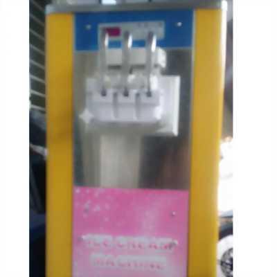 Bán máy kem giá siêu bèo