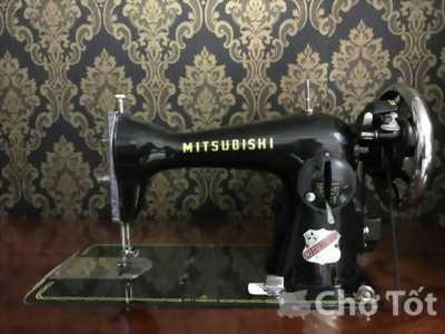 Máy khâu Mitsubishi