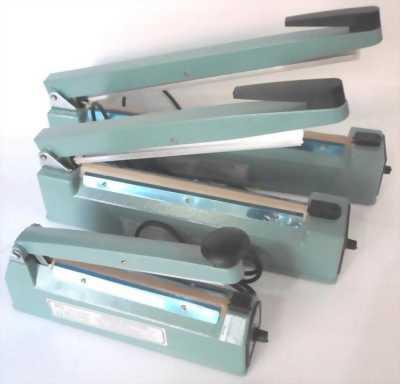 Máy hàn miệng túi nhấn tay model PFS200