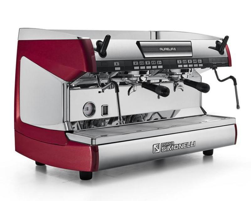 Mua Bán Cho Thuê Sửa Chữa máy fa và máy xay cafe