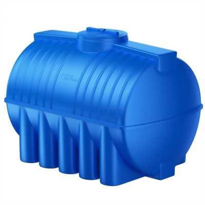 Mua bồn inox hoặc bồn nhựa 2000L trở lên Đăk Nông
