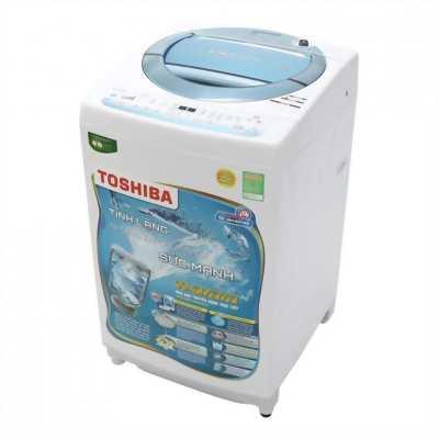 Máy giặt chạy ngon có bảo hành