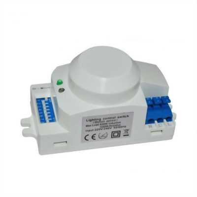 Mình chuyên bán cảm biến bật tắt đèn tự động Avil ALC-704B