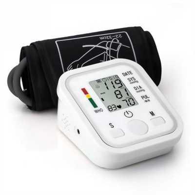 Máy đo huyết áp ensure