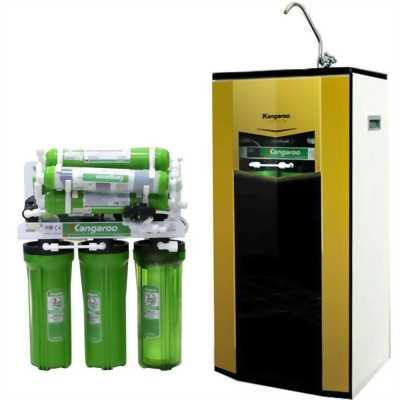 Vỏ tủ máy lọc nước Kangaroo