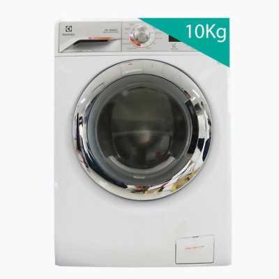 Máy giặt elextrolux