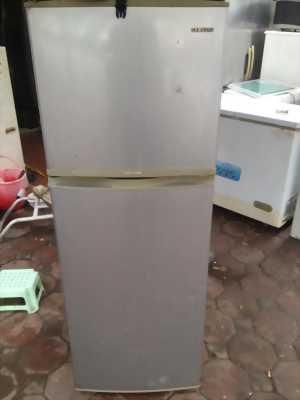 Dọn nhà bán bớt tủ lạnh samsung cũ
