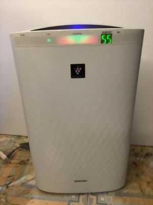 Lọc khí shap 2011