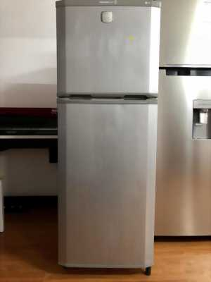Tủ lạnh LG 200l inverter