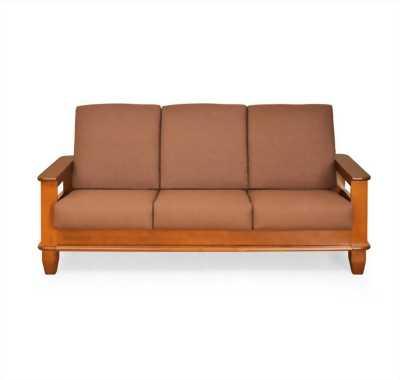 Combor nguyên set nguyên bộ sofa