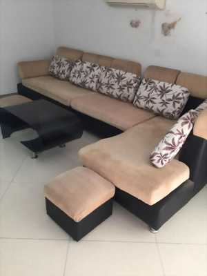 Thanh lý sofa gia đình