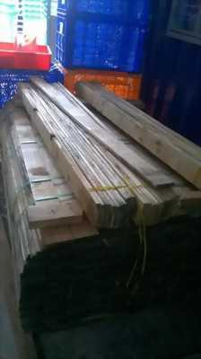 Nhà phân phối pallet gỗ ,pallet nhựa sóng nhựa tại đà nẵng