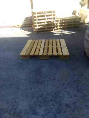 Pallet gỗ thông rẻ nhất miền trung tại đà nẵng