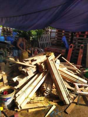 Pallet gỗ thông , pallet nhựa tại ĐÀ NẴNG
