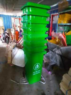 Cung cấp thùng rác các loại tại ĐÀ NẴNG