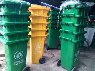 Thùng rác công cộng ,thùng rác trường học tại đà nẵng