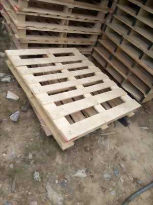 Pallet gỗ thông ,gỗ thông nhập khâu tại đà nẵng