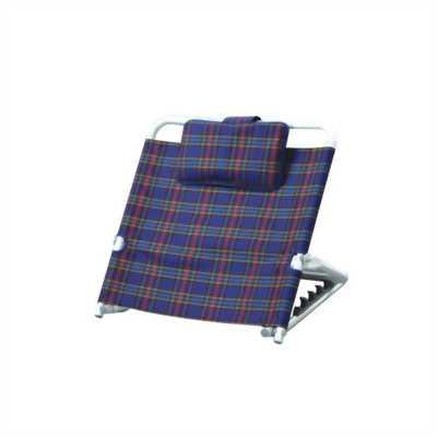 Cần tl gấp ghế dựa lưng cao