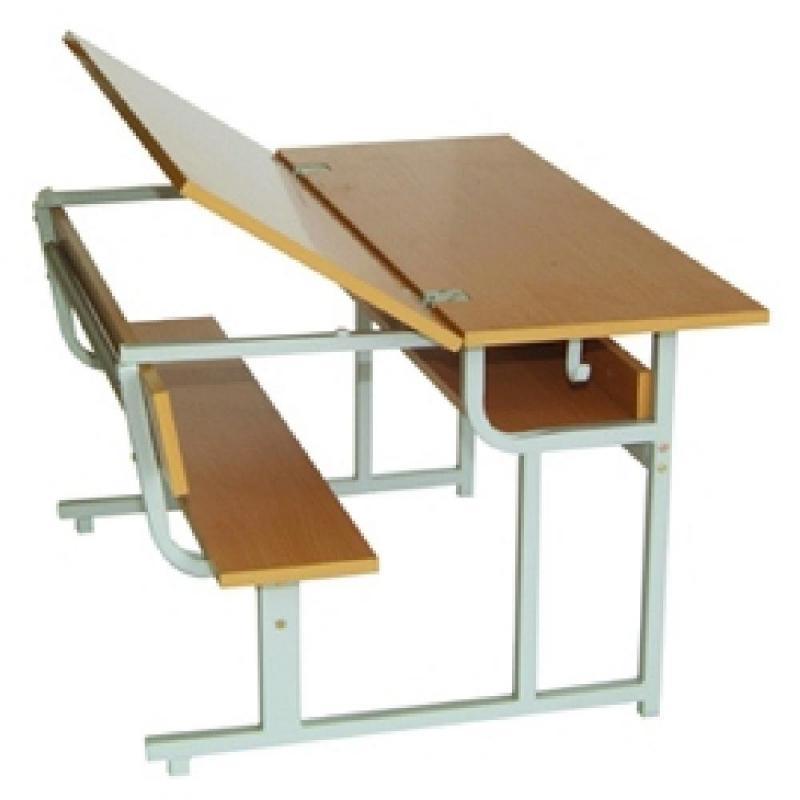 bán bàn ghế hs cũ
