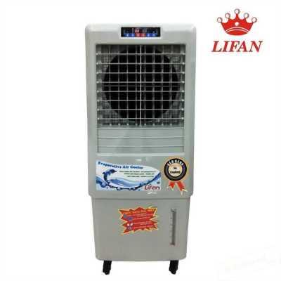 Quạt hơi nước Lifan không sử dụng cần bán.