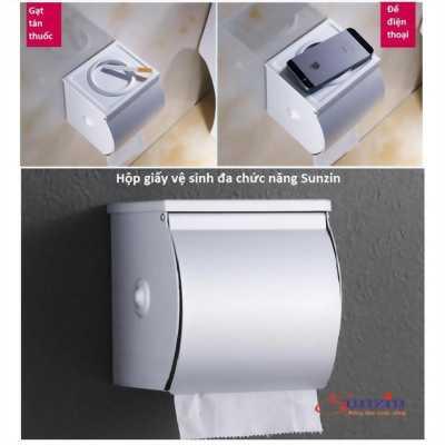 Cần bán giấy vệ sinh Halway