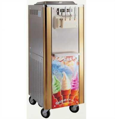 Máy làm kem tươi BQ 336 1102