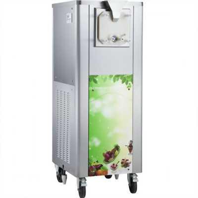 Máy làm kem cứng hàng công ty 345165
