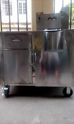 Máy ép nước mía siêu sạch F1 750 56465