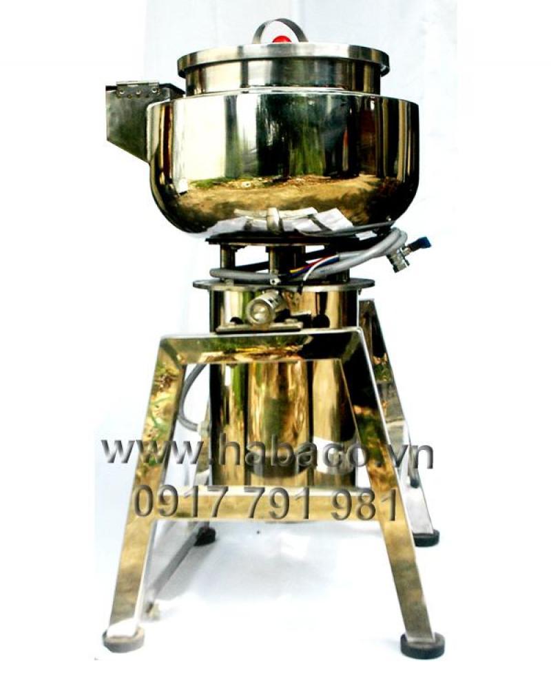 Máy xay giò chả 5kg công suất lớn 241541