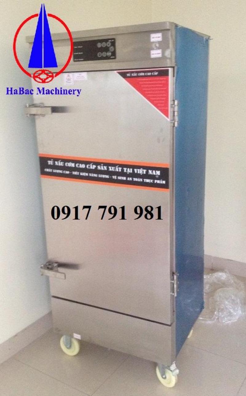 Tủ cơm công nghiệp Việt Nam hàng công ty