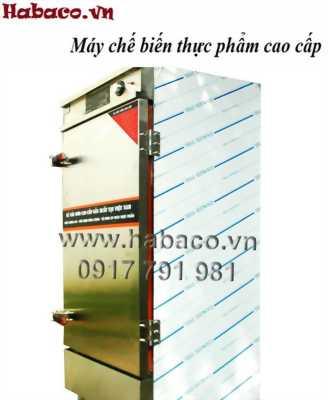 Tủ cơm công nghiệp Việt Nam 751