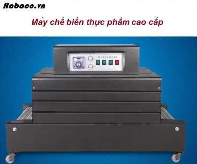 Máy đóng gói màng co 400x200 4867