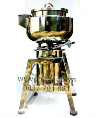 Máy xay giò chả 10kg 0917791981
