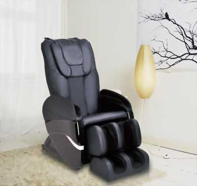 Chuyên kinh doanh Ghế massage mới chính hãng Nhật Bản