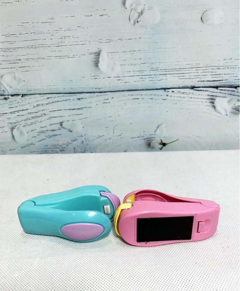 Dụng cụ hàn miệng túi GD0029