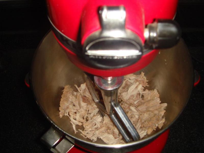 Mình chuyên bán Máy đánh tơi thịt để làm chà bông, ruốc cực nhanh