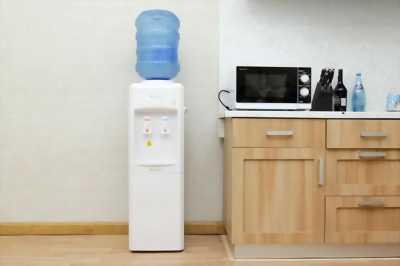 Mình cần thanh lý máy nước uống nóng lạnh Kangaroo, mới 100%