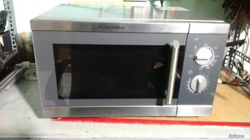 Sửa bếp từ, sửa bếp hồng ngoại, sửa lò vi sóng, sửa nồi áp suất, 0908244258