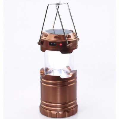 Đèn tháp
