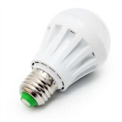 Chuyên cung cấp đèn tích điện ở Hà Nội