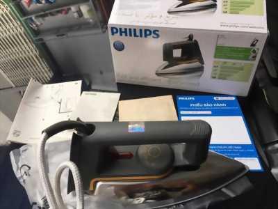 bàn ủi đồ cao cấp hiệu Philips mới 100%