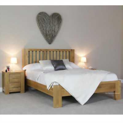 Giường 1.6 x 2 mét