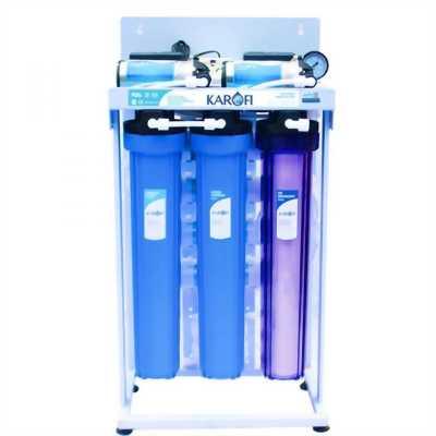 Máy lọc nước KaTech.USA bảo hành 2 năm
