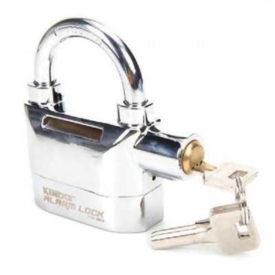 Ổ khóa chống trộm Kinbar