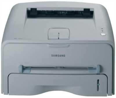Cần bán máy in đơn năng Samsung Print ML 1520FS, giá rẻ