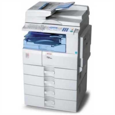 Cần bán máy Photocopy Mp 7500