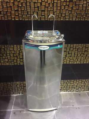 Máy nước nóng lạnh Kingpure 03
