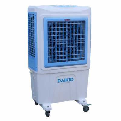 Quạt hơi nước Nakami 3500C