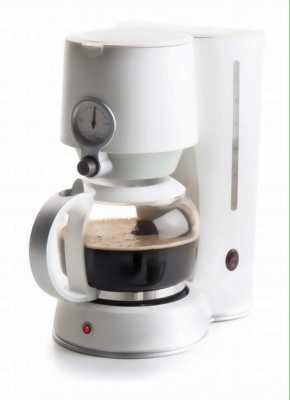 Bán gấp máy pha cà phê