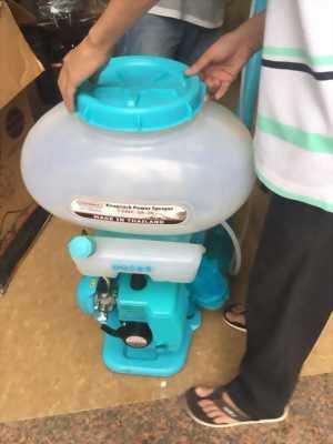 Bình xịt điện diệt côn trùng 16L giá rẻ tại hà nội